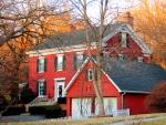 home-insurance-homeowners-condo-insurance