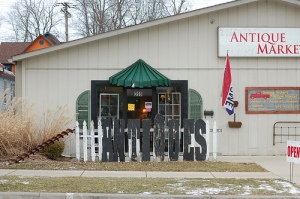 antique-vintage-shop-insurance