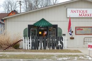 antique-vintage-shop-insurance
