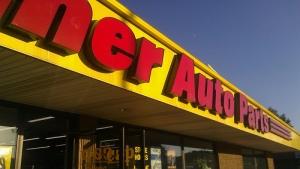 auto-parts-store-insurance
