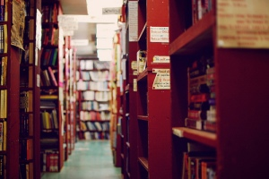book-store-insurance