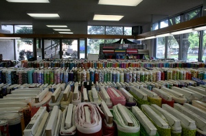 fabric-craft-art-hobby-store-insurance