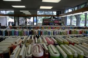 fabric-craft-art-hobby-store-insurance