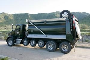 dump-garbage-truck-insurance