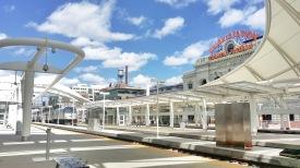Denver_Union_Station_Train_Hall