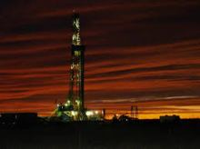 oil-gas-industry-insurance