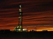oil-gas-industry-insurance